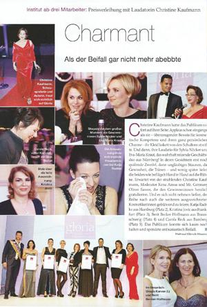 gloria_kosmetikpreis_berit