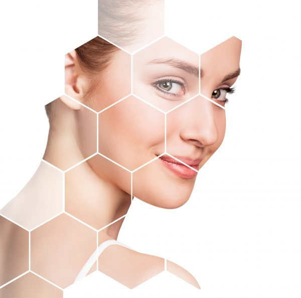 kosmetikpraxis-braunschweig-berit-fusspflege-manikuere-wellness-akne-first-time